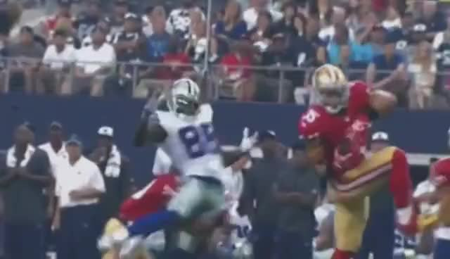 Watch dez bryant GIF on Gfycat. Discover more cowboys, hate GIFs on Gfycat