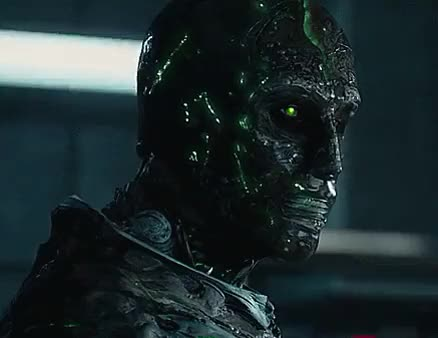 Watch and share Victor Von Doom GIFs and Fantastic Four GIFs on Gfycat