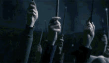 Harrypotter Snape GIFs