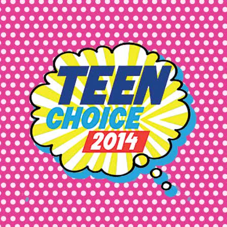 Watch and share Olay Fresh Effects GIFs and Teen Choice Awards GIFs on Gfycat