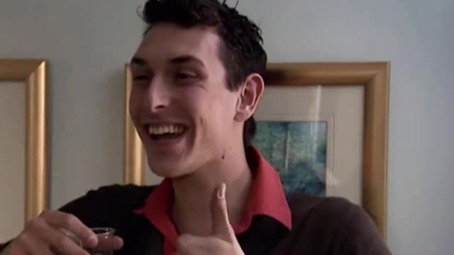Watch this thumbs up GIF by The GIF Forge (@leahstark) on Gfycat. Discover more the inbetweeners, thumbs up GIFs on Gfycat