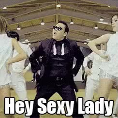 Watch this psy GIF on Gfycat. Discover more psy, sexy GIFs on Gfycat