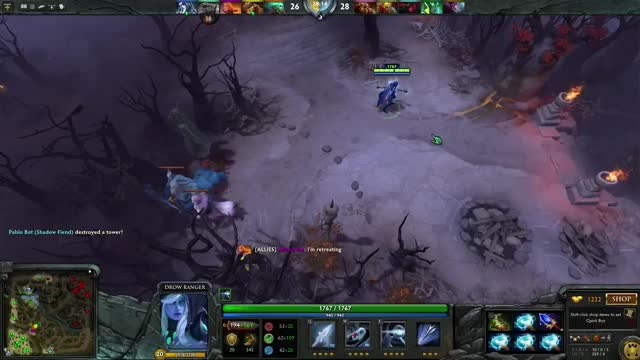 Watch and share Dota 2 GIFs and Osfrog GIFs by ryuugadota on Gfycat