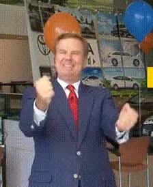 Watch and share Week Of Reddit.com/r/shittyreactiongifs (Sunday 5/18 GIFs on Gfycat