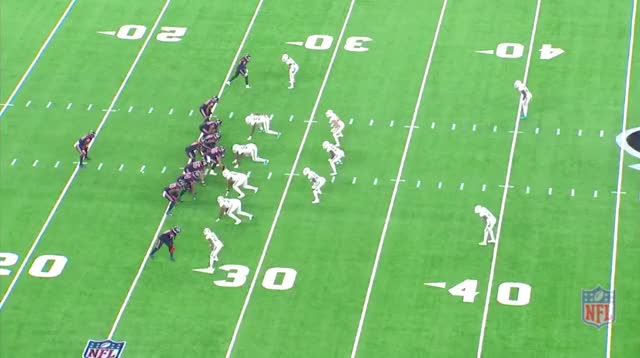 Watch and share Fuller TD GIFs by SyedSchemes on Gfycat