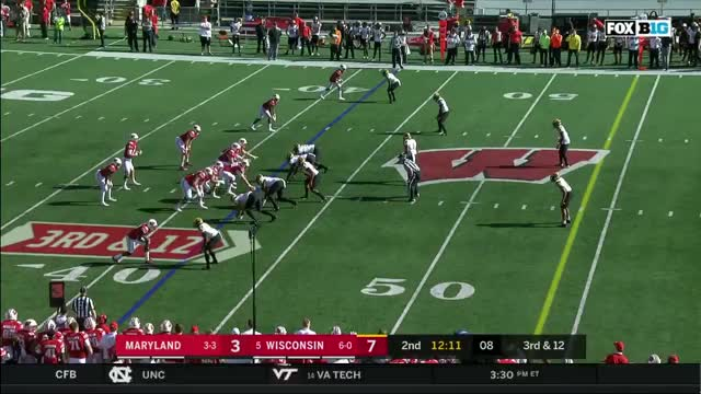 Watch and share FFFF MD Def01 Carter Abandons Rat Zone GIFs by Seth Fisher on Gfycat