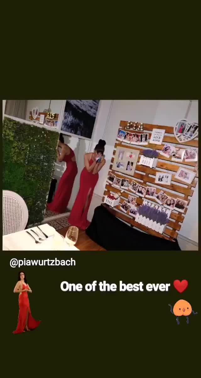 Watch and share Piawurtzbach 2018-09-18 09:25:29.915 GIFs by Pams Fruit Jam on Gfycat