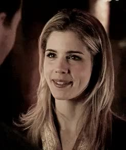 Watch this GIF on Gfycat. Discover more *, 3.20, arrowedit, bbys, kisses, olicity shippers club, olicityedit, olicitysquee, oliver x felicity, s:3 GIFs on Gfycat