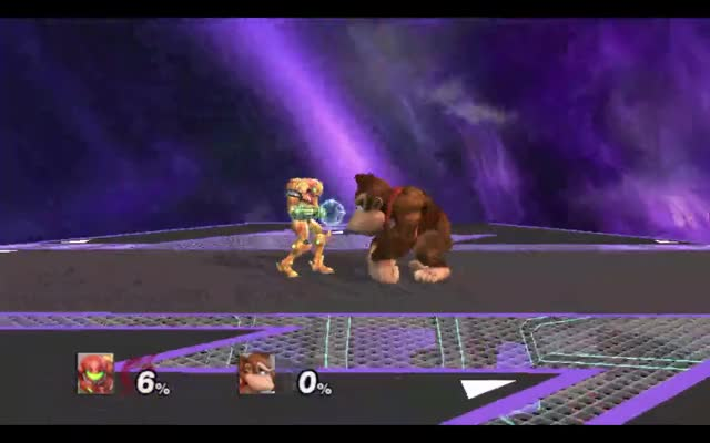 Watch and share Bombstool Combos GIFs on Gfycat