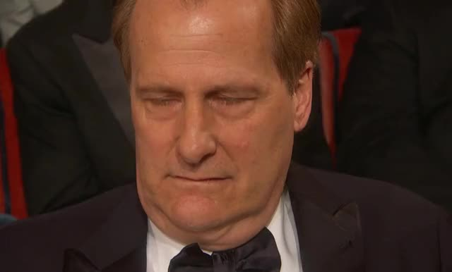 Watch and share Jeff Daniels GIFs by Deus GIF Machina on Gfycat