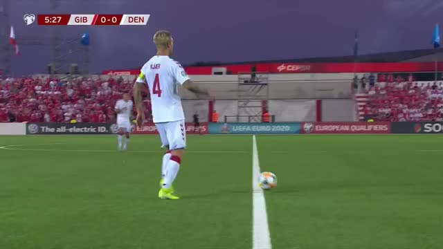 Watch and share Gibraltar GIFs and Denmark GIFs by potepiony on Gfycat