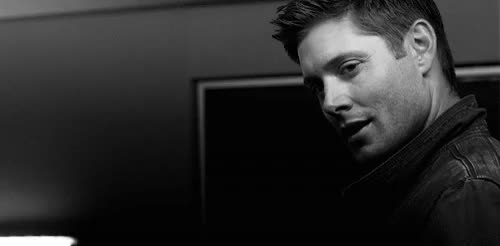 Watch and share Dean Winchester GIFs and Destieledit GIFs on Gfycat