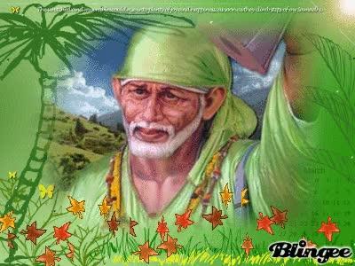Watch and share Jai Sai Ram GIFs on Gfycat