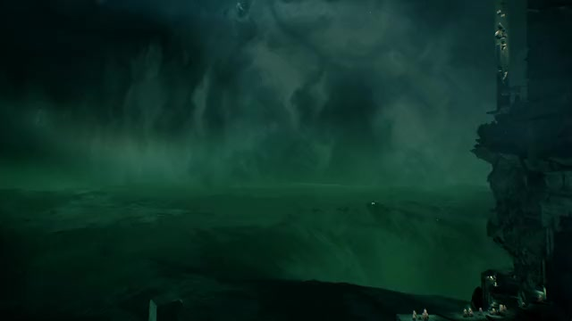 Watch The Call GIF by @drakehowling on Gfycat. Discover more Call of Cthulhu, PC, callofcthulhu GIFs on Gfycat