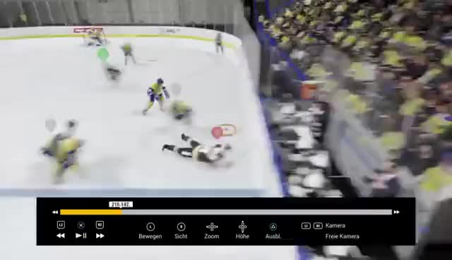 Watch and share NHL™ 17_20170127022605 GIFs on Gfycat