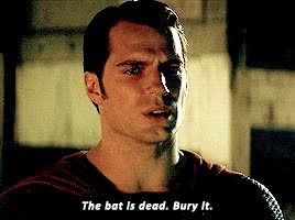 Watch this GIF on Gfycat. Discover more Henry Cavill GIFs on Gfycat