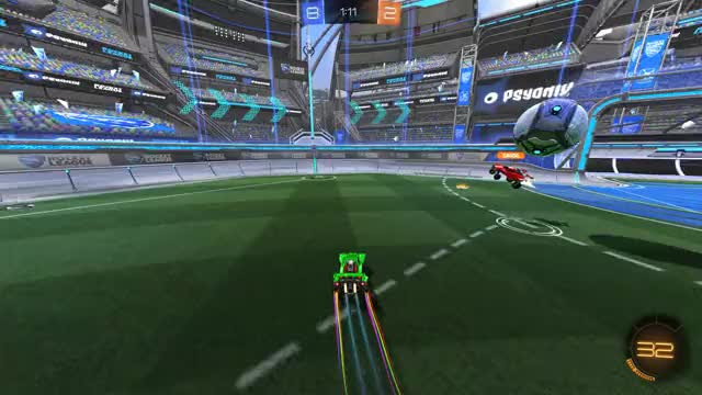 Watch Rocket League 2018.07.10 - 03.38.10.06 - long chasedown chomp demo GIF by @toothboto on Gfycat. Discover more RocketLeague GIFs on Gfycat