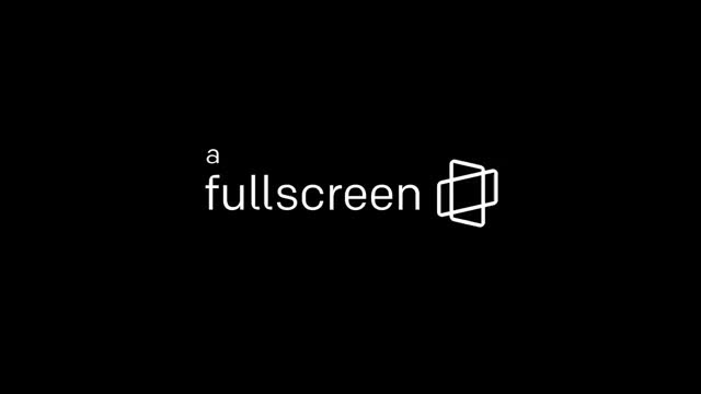 Watch and share Influencers GIFs and Fullscreen GIFs on Gfycat