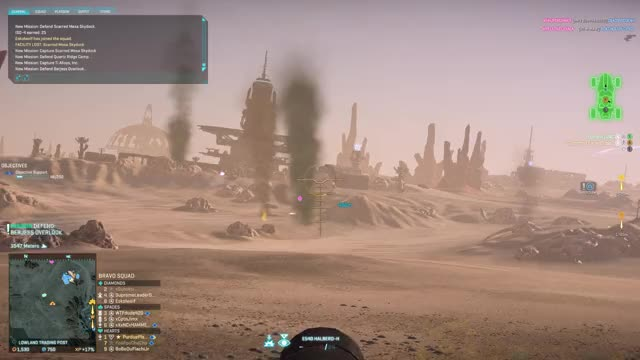 Watch and share Planetside2 GIFs on Gfycat