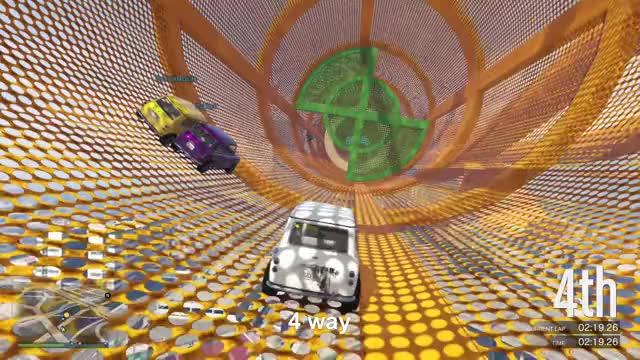 Watch this GIF by Gamer DVR (@xboxdvr) on Gfycat. Discover more GrandTheftAutoV, Mason, xbox, xbox dvr, xbox one GIFs on Gfycat