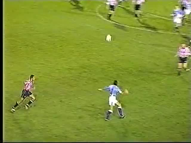 Watch and share Brentford GIFs and Hutchings GIFs on Gfycat