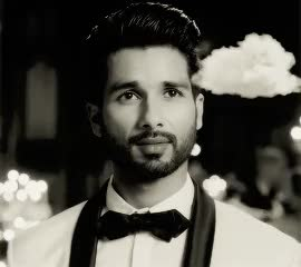 Watch and share Shahid Kapoor GIFs on Gfycat