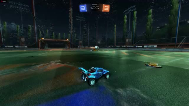 Watch defenders pov GIF by Nex (@owndbymarvin) on Gfycat. Discover more rocketleague GIFs on Gfycat