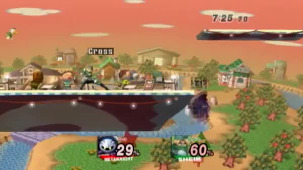 Watch and share Interesting Sheik Gameplay GIFs on Gfycat