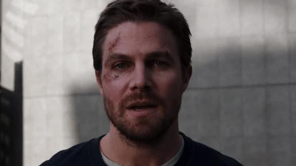 Watch and share Stephen Amell GIFs and Celebs GIFs on Gfycat