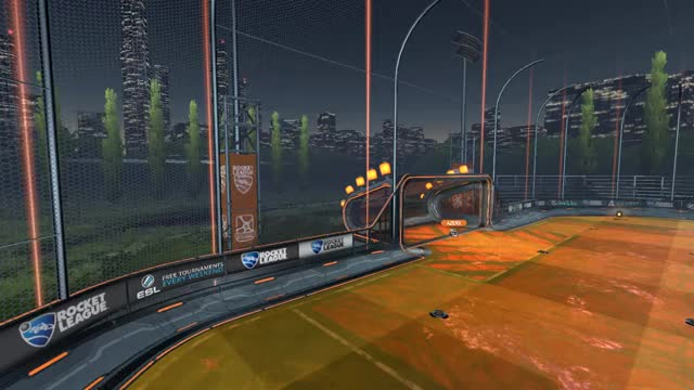 Watch and share Rocket League GIFs by insaneltu on Gfycat