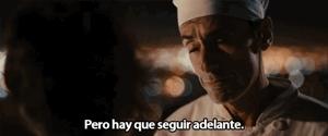 citas, frases en español, hugs, Free Hugs *u* Abrazos Gratis GIFs