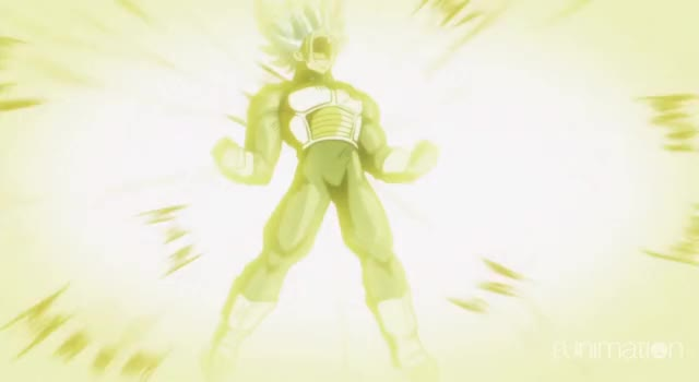 Watch and share Dragon Ball Super GIFs by Dragon Ball Super on Gfycat
