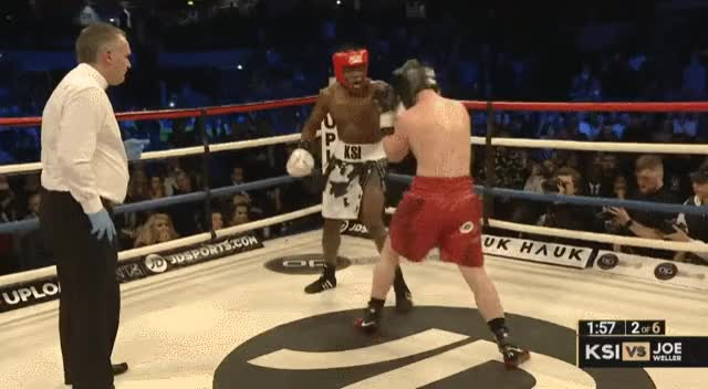 Watch KSI 2 GIF on Gfycat. Discover more related GIFs on Gfycat