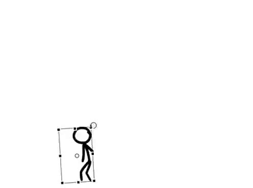 Watch Animator vs. Animation (HD) GIF on Gfycat. Discover more related GIFs on Gfycat