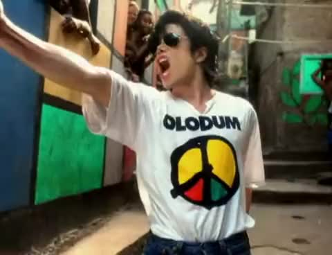 Watch this michael jackson GIF on Gfycat. Discover more danse, jackson, michael, michael jackson, music GIFs on Gfycat