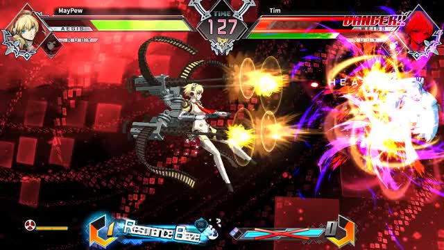 Watch and share Bbtag GIFs by pipinhozii on Gfycat
