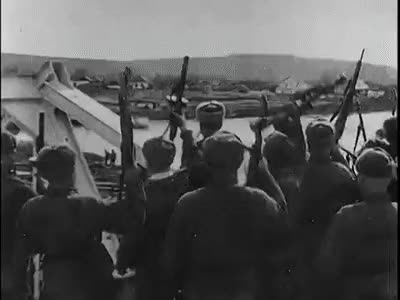 Watch and share World War 2 GIFs on Gfycat
