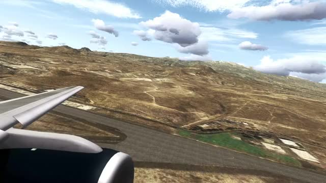 Watch and share Microsoft Flight Simulator 10 2019.09.05 - 16.26.41.02 GIFs on Gfycat
