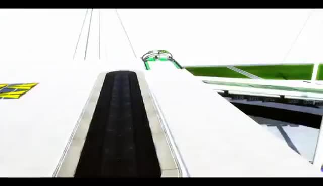 Watch and share Trackmania GIFs on Gfycat