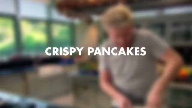 Watch and share Pancakes GIFs and Gordon GIFs on Gfycat