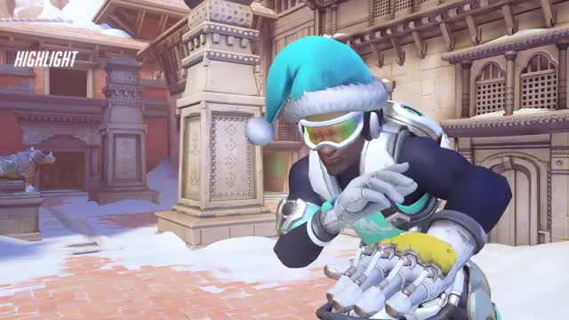 Watch and share Highlight GIFs and Overwatch GIFs by goodguyphil on Gfycat