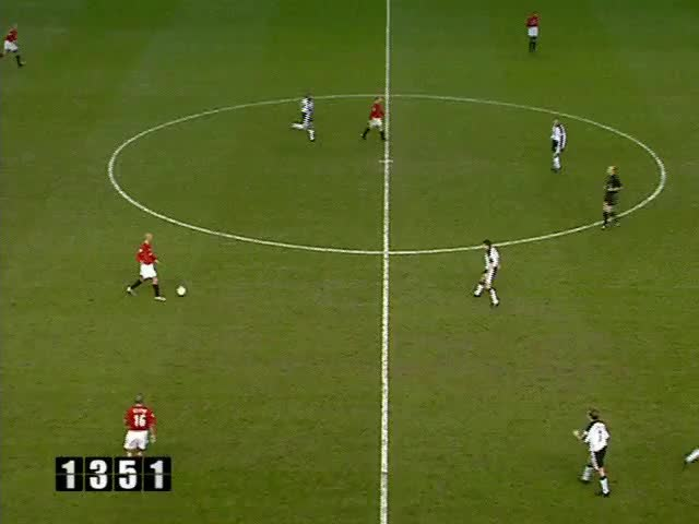 Watch and share 65 Solskjaer GIFs by mu_goals_2 on Gfycat