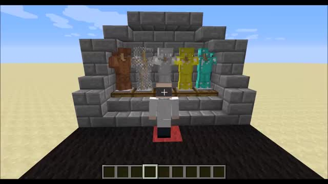 Watch and share Minecraft GIFs by raytourus on Gfycat