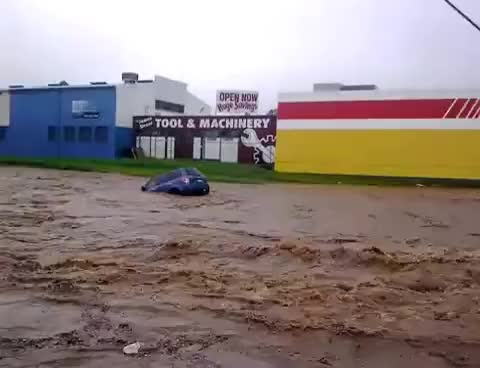 Watch and share Flooding GIFs on Gfycat