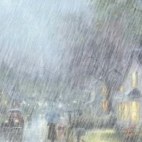 Watch and share Rain-4.gif GIFs on Gfycat