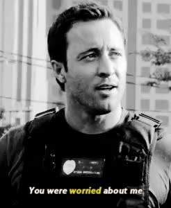 Watch and share I'm Not Even Sorry GIFs and Steve Mcgarrett GIFs on Gfycat