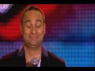 Watch and share Head Indian Bobbing Nang Head Indian Bobbing Si Russell Peters! GIFs on Gfycat