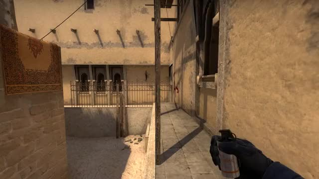 Watch 04 GIF on Gfycat. Discover more CS:GO, GlobalOffensive GIFs on Gfycat