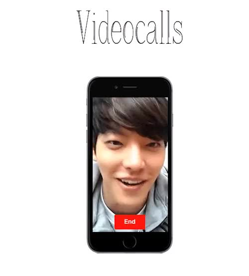 Watch and share Kim Woo Bin Edit GIFs and Korean Actor GIFs on Gfycat