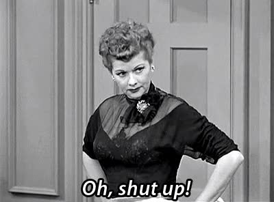 I Love Lucy Quote 22 Picture Quote 1 Gif Gfycat